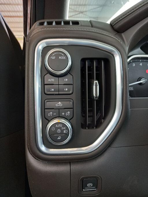 تقدم بطلب شراء GMC سييرا SLE 2021 نص فل دبل - 66167 - صوره