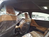 مباع - لكزس ES350-CC بريمي 2020 نص فل جديد للبيع في الرياض - السعودية - صورة صغيرة - 5