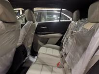 كاديلاك XT4  نص فل 2020 خليجي جديد للبيع في الرياض - السعودية - صورة صغيرة - 7