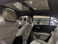 كاديلاك XT4  نص فل 2020 خليجي جديد للبيع في الرياض - السعودية - صورة صغيرة - 8