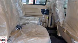 هونداي H1 موديل 2021 _  9 راكب _ سعودي جديد  للبيع في الرياض - السعودية - صورة صغيرة - 8