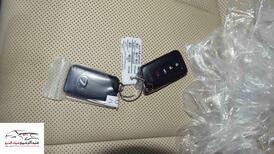 لكزس 2021   LX 570 فئة S S ابواب شفط  بريمي آخر دفعة  للبيع في الرياض - السعودية - صورة صغيرة - 12