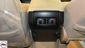 تويوتا  برادو  2021   TXL1   بنزين 6 سلندر   سعودي  للبيع في الرياض - السعودية - صورة صغيرة - 12