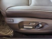 مازدا CX9 2020 سجنتشر فل خليجي للبيع في الرياض - السعودية - صورة صغيرة - 8