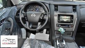 نيسان باترول XE ستاندر 2021 سعودي V6 جديد  للبيع في الرياض - السعودية - صورة صغيرة - 8