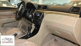 سوزوكي سياز 2021 ستاندر GL سعودي جديد للبيع في الرياض - السعودية - صورة صغيرة - 7