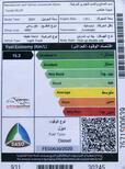 تويوتا هايلكس 2021 ادفنشر 4 سلندر دبل ديزل سعودي  للبيع في الرياض - السعودية - صورة صغيرة - 5