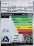 هونداي اكسنت 2021  ستاندر سعودي   للبيع في الرياض - السعودية - صورة صغيرة - 6