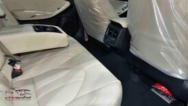 تويوتا  أفالون  2021  تورنج  سعودي  اللون أبيض  للبيع في الرياض - السعودية - صورة صغيرة - 6