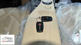 تويوتا  أفالون  2021  تورنج  سعودي  اللون أبيض  للبيع في الرياض - السعودية - صورة صغيرة - 7