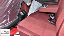هايلكس2021  غمارتين  دبل 2.4 ديزل اتوماتيك سعودي للبيع في الرياض - السعودية - صورة صغيرة - 10