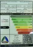 كيا سبورتاج 2020 دبل 2.4 ستاندر سعودي_شامل الضريبه للبيع في الرياض - السعودية - صورة صغيرة - 5