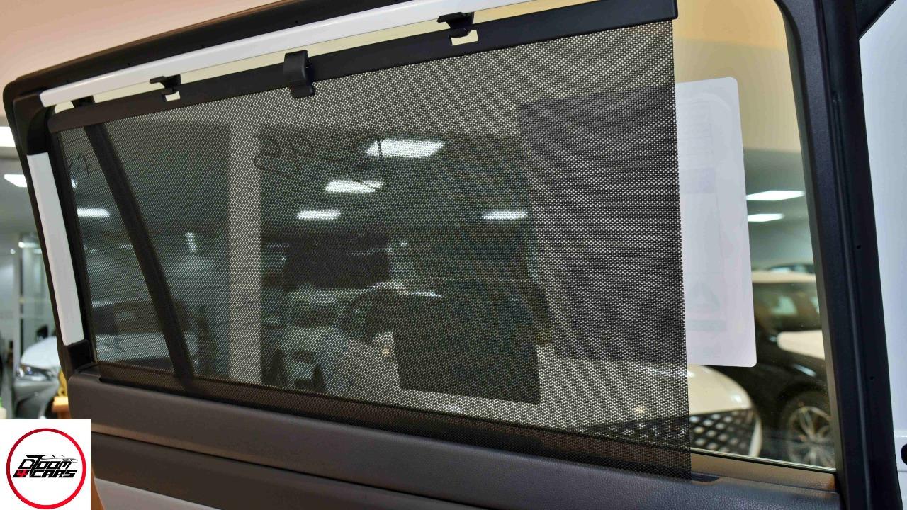 تويوتا هايلاندر  2021  GLE  دفع رباعي سعودي اللون فضي  للبيع في الرياض - السعودية - صورة كبيرة - 12
