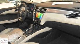 ام جي 5 MG فل كامل 2021 سعودي  للبيع في الرياض - السعودية - صورة صغيرة - 11