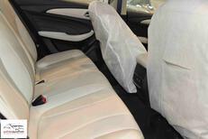 ام جي 5 MG فل كامل 2021 سعودي  للبيع في الرياض - السعودية - صورة صغيرة - 9
