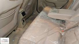 سوزوكي سياز2020 جير اتوماتيك GL استاندر للبيع في الرياض - السعودية - صورة صغيرة - 8