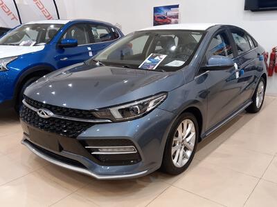 سيارة شيري اريزو 2021 للبيع للبيع