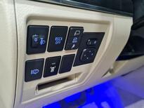 تويوتا لاندكروزر GXR قراند تورنق فل دبل 2021 بريمي جديد للبيع في الرياض - السعودية - صورة صغيرة - 11