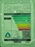لكزس RX 450-BH Hybrid فل  2020 دبل سعودي جديد للبيع في الرياض - السعودية - صورة صغيرة - 2