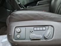 بنتلي كونتيننتال GT جي تي 2013 سعودي للبيع في الرياض - السعودية - صورة صغيرة - 8