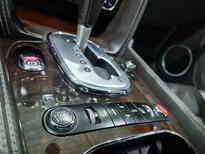 بنتلي كونتيننتال GT جي تي 2013 سعودي للبيع في الرياض - السعودية - صورة صغيرة - 13