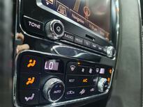 بنتلي كونتيننتال GT جي تي 2013 سعودي للبيع في الرياض - السعودية - صورة صغيرة - 14