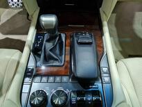 لكزس LX 570-SS Sport كويتي 2020 فل للبيع في الرياض - السعودية - صورة صغيرة - 8