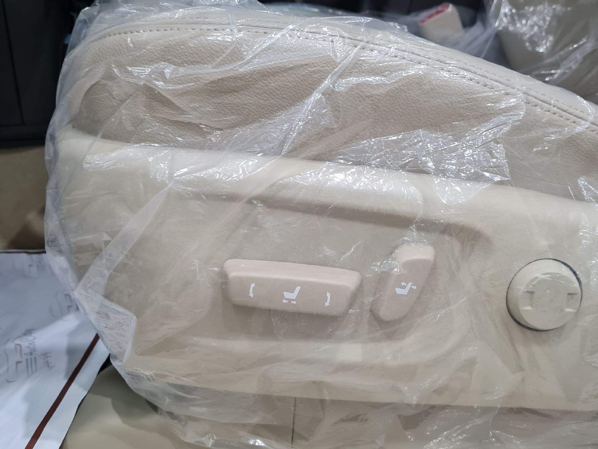 تويوتا برادو TXL1 فل 2021 دبل خليجي جديد للبيع في الرياض - السعودية - صورة كبيرة - 11
