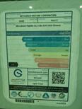 ميتسوبيشي باجيرو 2020 فل خليجي للبيع في الرياض - السعودية - صورة صغيرة - 1