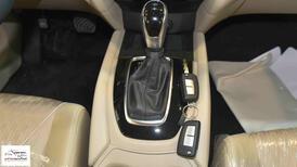 نيسان اكس تريل 2021  فئة   S  بدون دبل 7 مقاعد سعودي للبيع في الرياض - السعودية - صورة صغيرة - 8