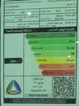 كيا سبورتاج 2020 ستاندر سعودي جديد للبيع في الرياض - السعودية - صورة صغيرة - 2