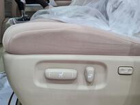 تويوتا لاندكروزر VX.E 2021  بريمي للبيع في الرياض - السعودية - صورة صغيرة - 12