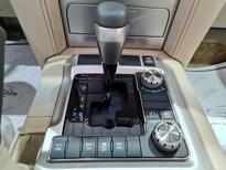 تويوتا لاندكروزر VX.E 2021  بريمي للبيع في الرياض - السعودية - صورة صغيرة - 9