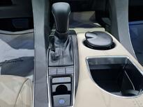 تويوتا افالون Touring نص فل 2021  سعودي جديد للبيع في الرياض - السعودية - صورة صغيرة - 15