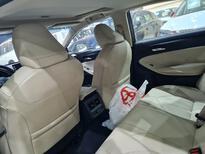 تويوتا افالون Touring نص فل 2021  سعودي جديد للبيع في الرياض - السعودية - صورة صغيرة - 13