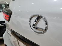 لكزس LX 570 Black Ed. فل  2021 دبل سعودي جديد للبيع في الرياض - السعودية - صورة صغيرة - 6