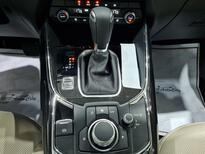 مازدا CX9 فل 2020 دبل خليجي جديد للبيع في الرياض - السعودية - صورة صغيرة - 16