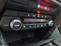 مازدا CX9 فل 2020 سجنتشر دبل خليجي جديد للبيع في الرياض - السعودية - صورة صغيرة - 9