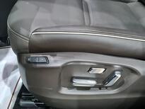 مازدا CX9 فل 2020 سجنتشر دبل خليجي جديد للبيع في الرياض - السعودية - صورة صغيرة - 12
