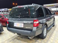 فورد اكسبدشن XL سعودي 2017 ستاندر  للبيع في الرياض - السعودية - صورة صغيرة - 6