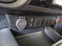 تويوتا هايلكس GLX.S 2021 فل بريمي للبيع في الرياض - السعودية - صورة صغيرة - 8