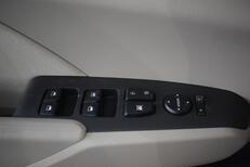 هونداي اكسنت Smart 2021 ستاندر سعودي للبيع في جدة - السعودية - صورة صغيرة - 6
