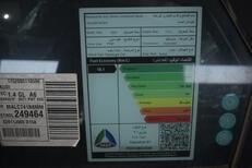 هونداي اكسنت Smart 2021 ستاندر سعودي للبيع في جدة - السعودية - صورة صغيرة - 8