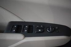 هونداي اكسنت Smart 2021 ستاندر سعودي للبيع في جدة - السعودية - صورة صغيرة - 12