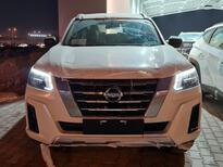 نيسان اكستيرا 2021 ستاندر سعودي جديد للبيع في الرياض - السعودية - صورة صغيرة - 3