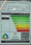 هونداي كونا كمفورت 2021 نص فل سعودي جديد للبيع في الرياض - السعودية - صورة صغيرة - 6