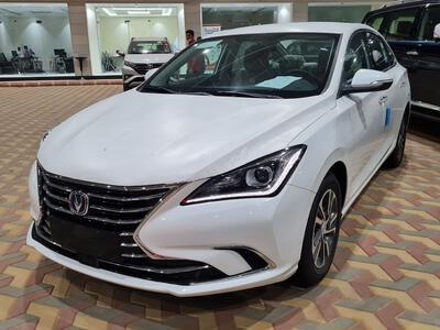 سيارة شانجان ايدو Trendستاندر  2021 سعودي جديد للبيع