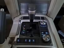 تويوتا لاندكروزر VXR 2021 نص فل خليجي للبيع في الرياض - السعودية - صورة صغيرة - 7