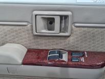 مباع - تويوتا شاص 2021 نص فل LX دبل غمارة سعودي جديد للبيع في الرياض - السعودية - صورة صغيرة - 16