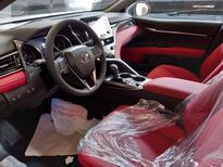 تويوتا كامري SE V6 فل 2021 سعودي جديد للبيع في الدمام - السعودية - صورة صغيرة - 7